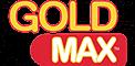 GoldMax